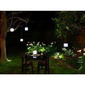 solar lanterns australia lantern lights solar lights quality solar lanterns for cing and