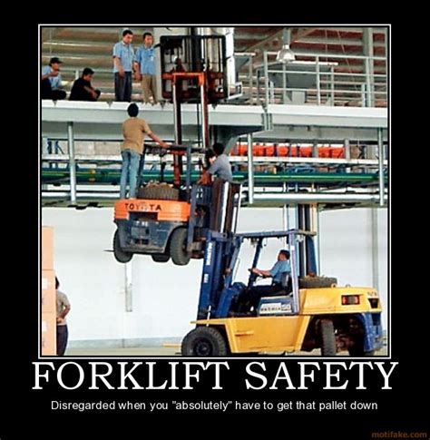 safety speaking  precision blog
