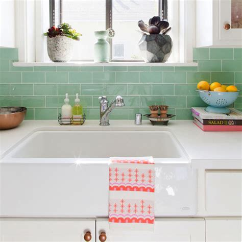 how to clean kitchen sink disposal how to seriously clean your kitchen sink disposal 8561
