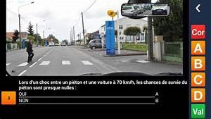 Code De La Route Question : code de la route le nouvel examen sera payant epinal infos ~ Medecine-chirurgie-esthetiques.com Avis de Voitures