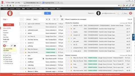 email print how to print emails in bulk in gmail