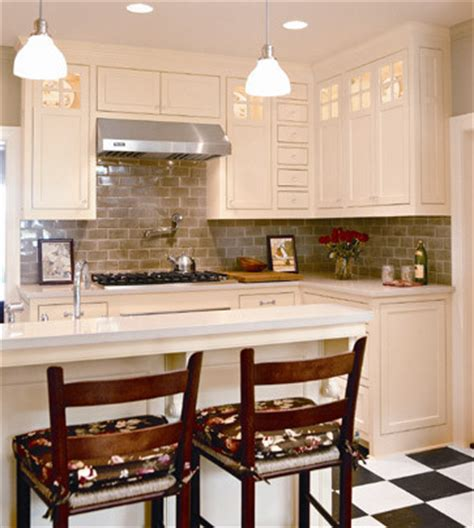 subway tile design ideas   dream kitchen