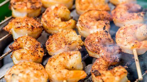 légume grillé au four brochettes de poulet au paprika barbecue recettes ducros
