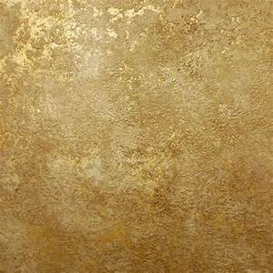 25 best ideas about gold paint on pinterest gold With what kind of paint to use on kitchen cabinets for metal sea life wall art