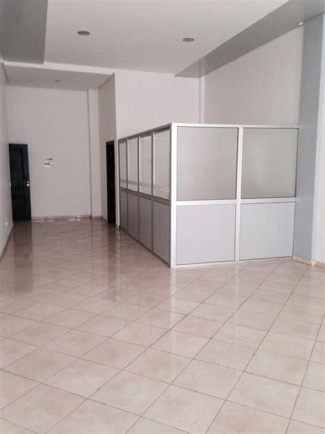 bureau à vendre a vendre plateau bureau à beau séjour agence immobiliere