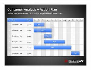 86 best images about business strategy powerpoint With create new template in powerpoint