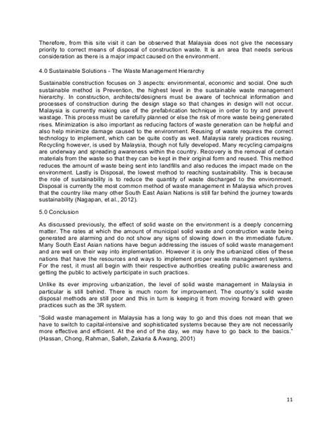 Master thesis canibus leadership essay pdf acknowledgements thesis pdf wilfred owen essay thesis wilfred owen essay thesis