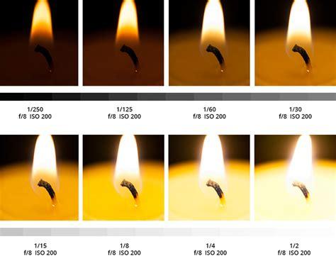 understanding exposure part 3 shutter speed b h explora