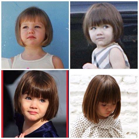 toddler bob haircuts  girl haircuts girl haircuts