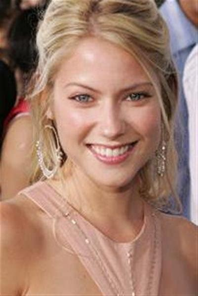 pictures   laura ramsey