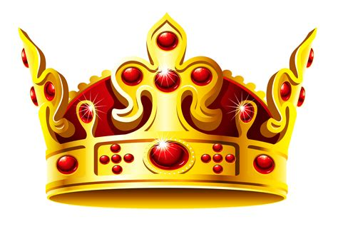 png hd crown transparent hd crown png images pluspng