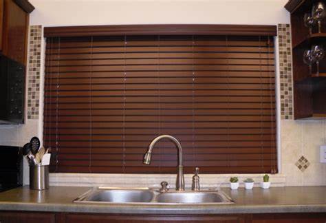 wood blinds  anchorage ak window blinds company