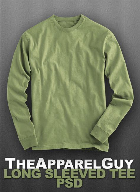 shirt template options  photoshop