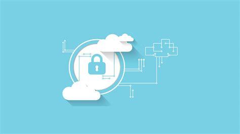 cloud security cloud security riis