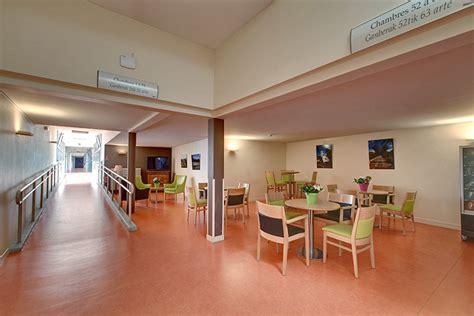 clinique la maison basque groupe colis 233 e
