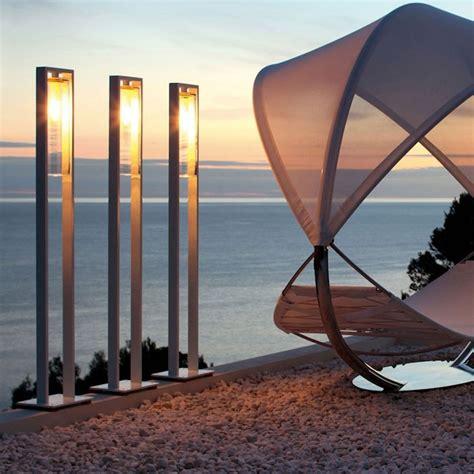 le bureau led design lampadaire exterieur design 42 idées lumineuses