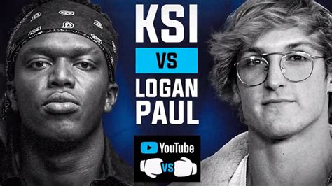 ksi  logan paul fight   details   venue