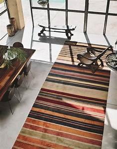 Lange Schmale Räume Optisch Verbreitern : das ist die optimale dekoration f r schmale r ume kreativliste ~ Orissabook.com Haus und Dekorationen
