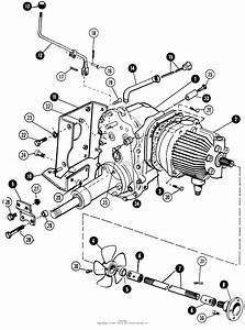 Lift Axle Wiring Diagram
