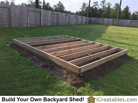 pictures  backyard shed plans backyard shed