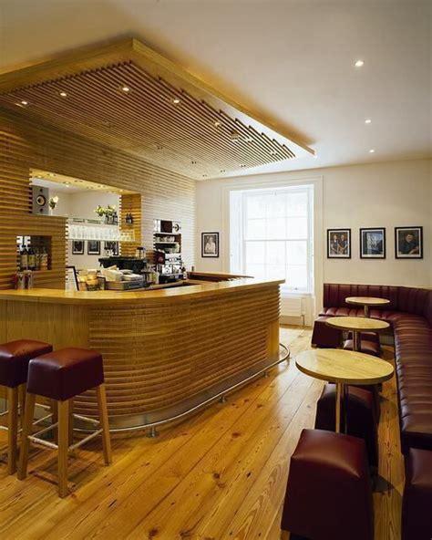small log home interiors home bar house