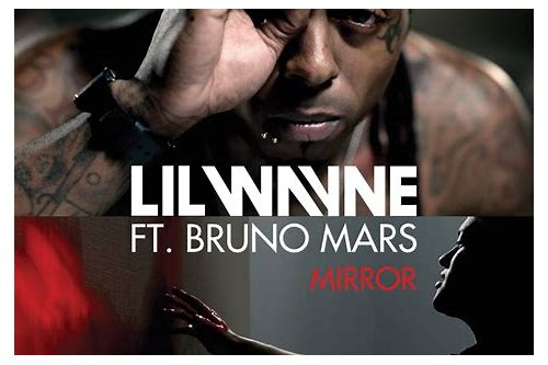 download mirrors bruno mars mp3