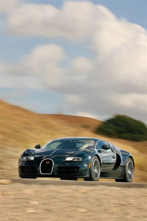 We may earn money from the links on this page. 2011 Bugatti Veyron 16.4 Super Sport Gallery 384701 | Top Speed