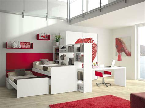 ikea chambre d ado cuisine lit enfant mezzanine avec bureau lit d 39 appoint