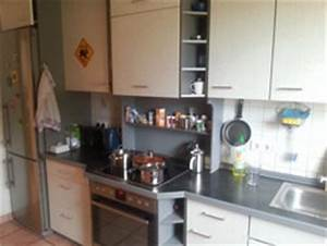 Kleine Wohnung Optimal Nutzen : kleine k che optimal nutzen tipps ~ Markanthonyermac.com Haus und Dekorationen