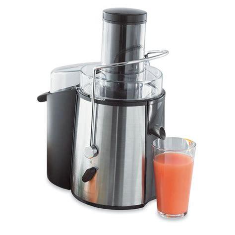 mathon cuisine centrifugeuse 1 8 l 700 w domoclip extracteurs de jus