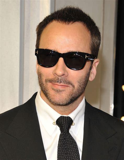 tom ford tom ford wayfarer sunglasses wayfarer sunglasses