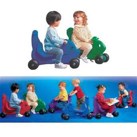 toys trikes scooters for daycare preschool 117 | AACRP2001P