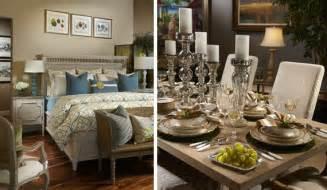 florida home interiors florida home interiors florida home designs