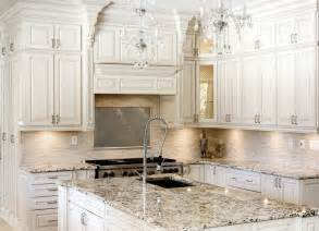 Furniture For Kitchen Cabinets Fancy Italian Kitchen Room Style Feat Antique White Kitchen Cabinets Furniture Units And Mixed