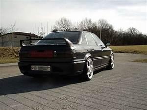 Audi Rs2 Krümmer : audi 80 s2 limo von tuning community ~ Jslefanu.com Haus und Dekorationen
