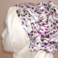 hijab art  zahara nowara daily hijabi