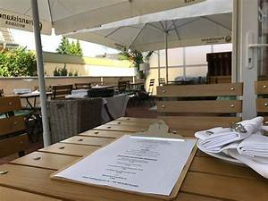 Wohnungen In Weyhe : lieblingsk che weyhe restaurant bewertungen telefonnummer fotos tripadvisor ~ Watch28wear.com Haus und Dekorationen