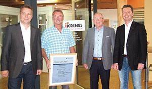 Krines Sand Am Main : krines ~ Markanthonyermac.com Haus und Dekorationen