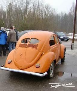 Vw Beetle Bobby Car Ersatzteile : verkaufe volkswagen beetle original kdf typ 82e eur 15700 ~ Kayakingforconservation.com Haus und Dekorationen