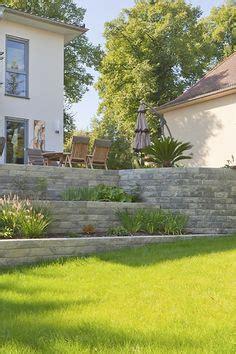Garten Und Landschaftsbau Dortmund Aplerbeck by Die Besten 25 Terrassen Treppe Ideen Auf