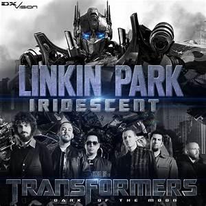 Linkin Park ButtaFlyy39s Opinion