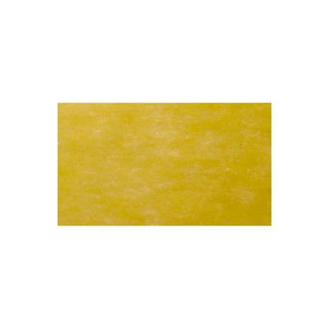 nappe intiss 233 en tissu non tiss 233 uni 150 x 300 cm