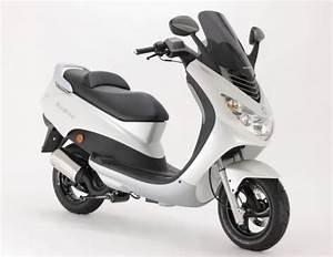 Scooter Peugeot Occasion : scooter neuf peugeot elystar 50cc vente scooter la seyne sur mer toulon l 39 atelier du scoot ~ Medecine-chirurgie-esthetiques.com Avis de Voitures