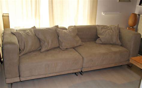 housse extensible pour canapé d angle housse de canapé d 39 angle extensible