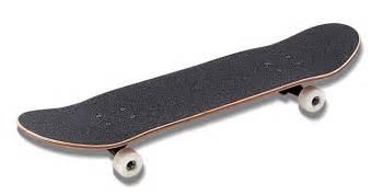 Almost Skateboard Decks 80 by Skateboard Scan The Web Scan Section Of Insa Lyon
