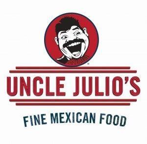 Uncle Julio's Reviews   Dallas, TX   4 Reviews