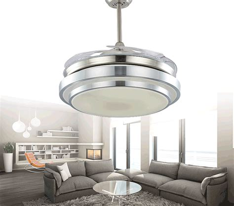 room to room fans whisper quiet best 2016 ultra quiet ceiling fan 100 240v invisible
