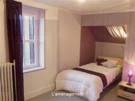 3cstyl 39 home décoration et aménagement d 39 une chambre