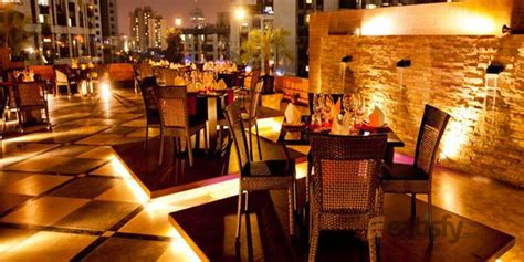 Top 10 Places To Celebrate Marriage Anniversary In Mumbai. Patio Furniture Covers Swing. Patio Table Umbrella With Stand. Wrought Iron Patio Furniture St Louis. Patio Furniture Outlet Hollywood Fl. Outdoor Furniture For Rent Toronto. Patio Chair And Ottoman Covers. Outdoor Furniture Plymouth Mn. Veranda Elite Patio Table And Chair Set Cover