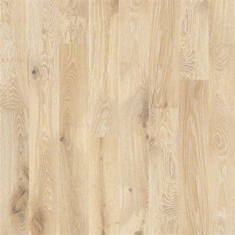 Buy Castlewood Oak by Shaw: Hardwood Engineered Micro Bevel